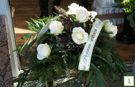 lpgk_maly_wieniec_sztuczne_kwiaty