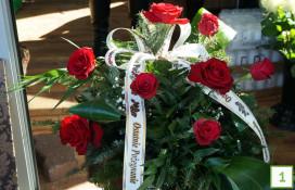 lpgk_maly_wieniec_prawdziwe_kwiaty